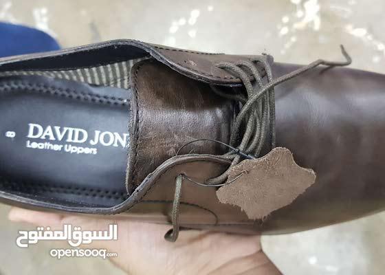 men shoes from studio.w