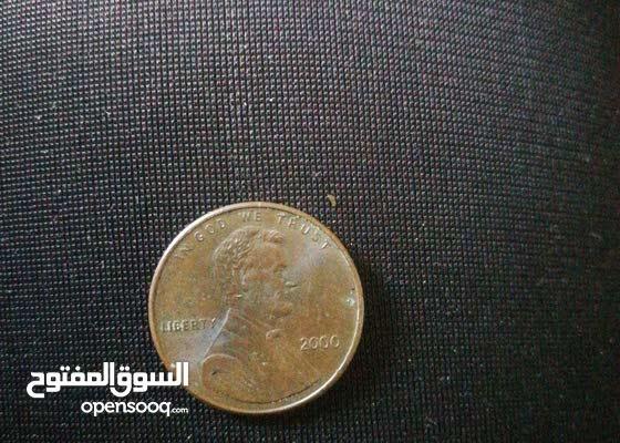 since 1428-2007 UNITED ARAB EMIRATES 1 درهم