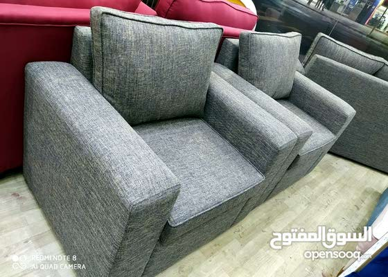 new Sofa available