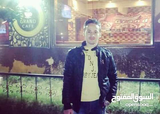 عملت بمجال في المطاعم في البحرين