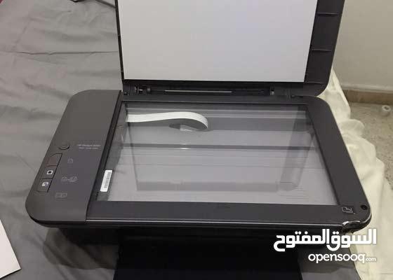 printer  (hp) bas bado  heber
