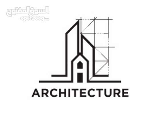 مطلوب مهندس معماري تصميم