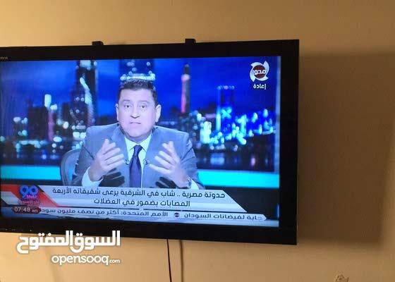 تليفزيون سوني 250 ريال