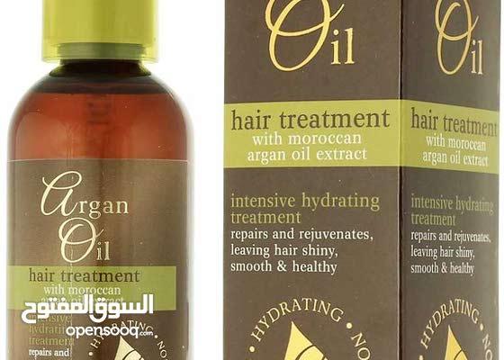 تقدم لكم صيدلية مركز الدواء زيت الاركان صيدلية مركز الدواء Drug Beauty Center Facebook