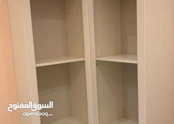 Jeddah – A Office Furniture that's condition is Used
