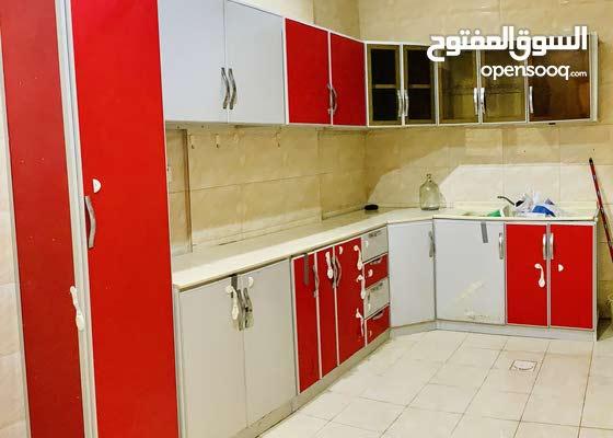 مطبخ للبيع جدة نظيف جدا 128567264 السوق المفتوح