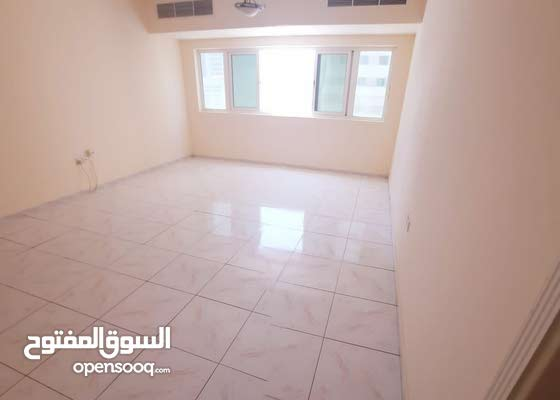 1BHK flat for rent in alkhan