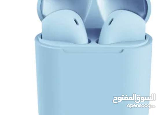 inpods (airpods) copy