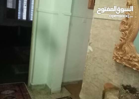 شقة للبيع في بوسليم طرابلس