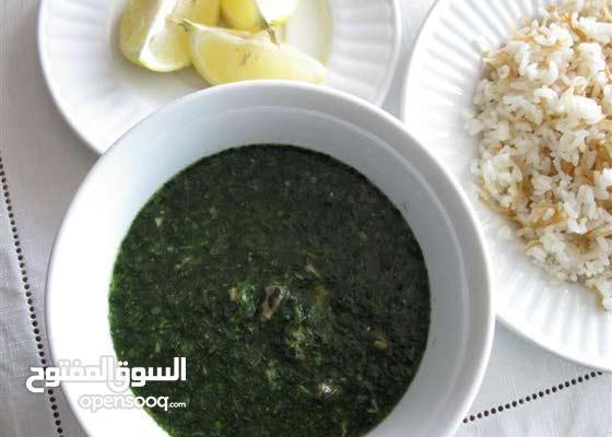 المطبخ المصري