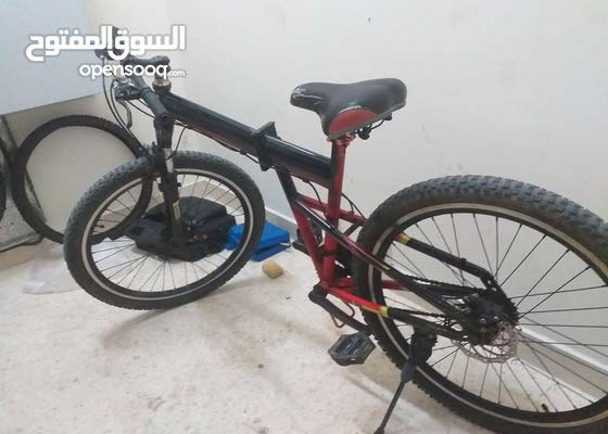 cycle for sale in good price best offer 100