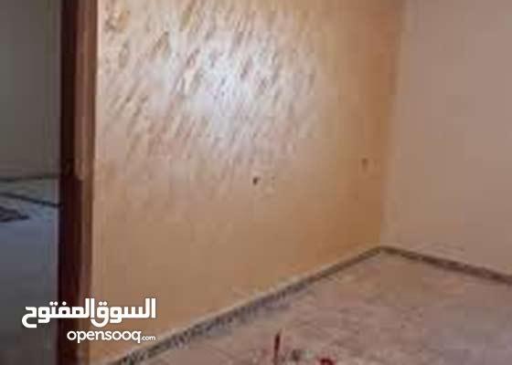 اسطى زواق و ورق حائط بأسعار مناسبة وتعجبك