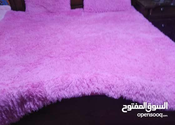 غرفة نوم للبيع تفصيل بسعر مناسب