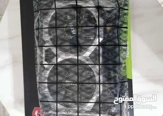 للبيع كرت شاشة Nvidia Geforce Msi GTX 1650 Oc vetnus XS