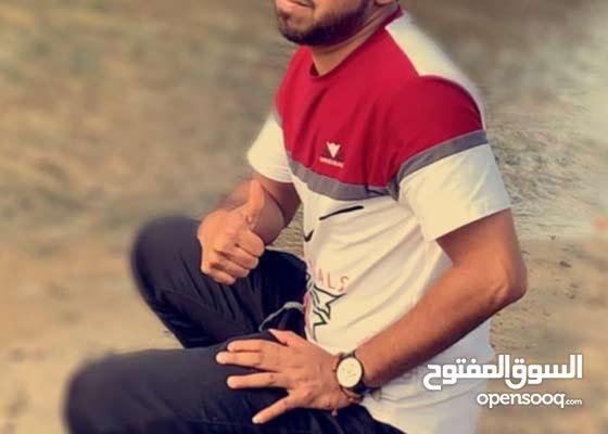 سايق اجنبي مقيم مكة مشاوير خاص
