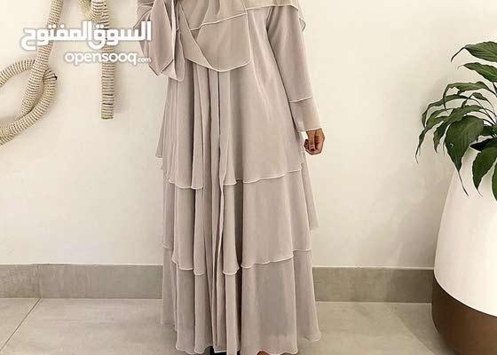my.abaya.om