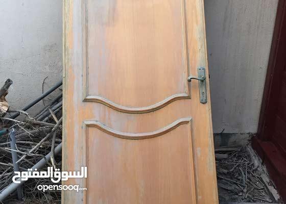 أبواب للبيع أبواب وشباببيك أبواب الظهران الجامعة 139812370 السوق المفتوح