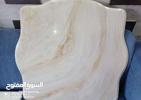 we do marble granit tiles pixing work