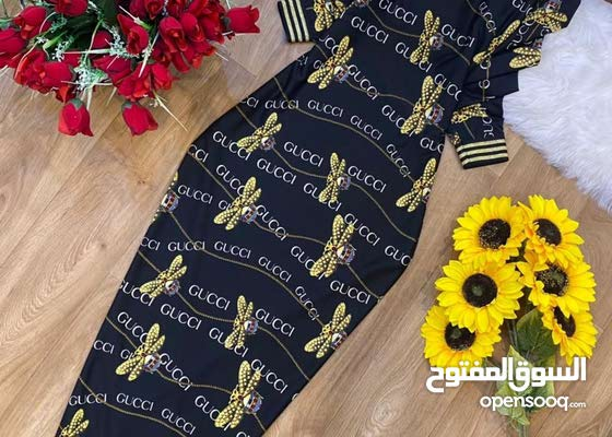 موديل يخبل سعر جمله اسرع بلحجز