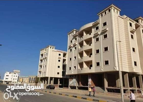 محل للبيع واجهه  بشارع الحجاز