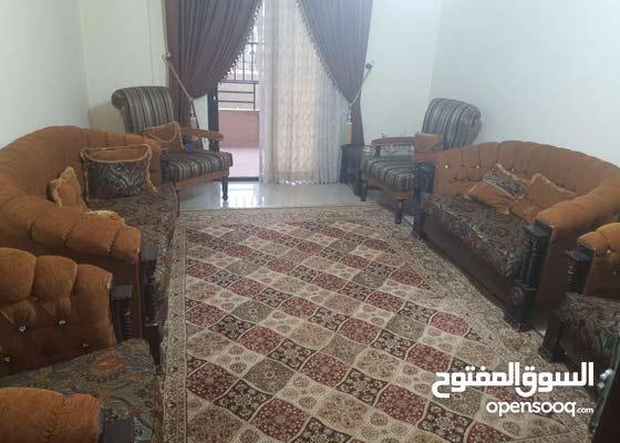 شقه طابو اخضر موقع الشقه حلبا الشيخ محمد مقابل ابو عرب سعر الشقه 312مليون