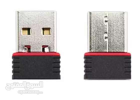wifi usb, wireless adapter