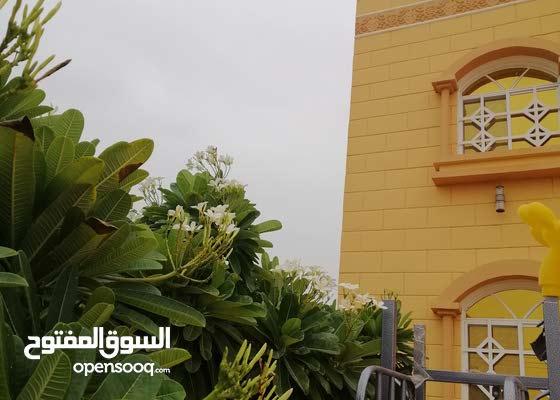 منزل للبيع في سلطنه عمان