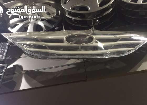 مشاري الزعيم لزينه السيارات