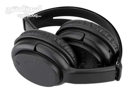 casque bluetooth XK 6800