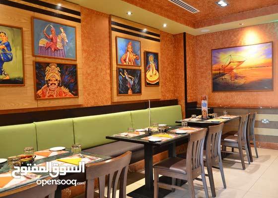 Restaurant for Sale مطعم للبيع  See More at: https://qa.opensooq.com/en/post/create