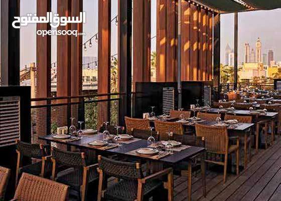 وظائف fun dining restaurant في الدمام و الخبر