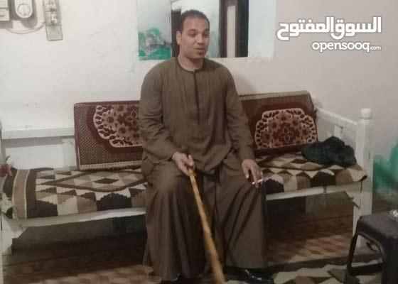 سجاد صوف يدوي مصري