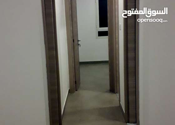 For rent apartment in Salmiya