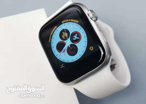 ســاعـة Smart Watch (X7)