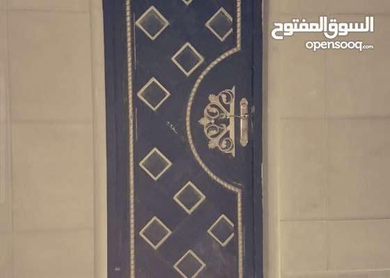 غرفة للايجار بتقاطع عثمان مع انس (مخرج 7)