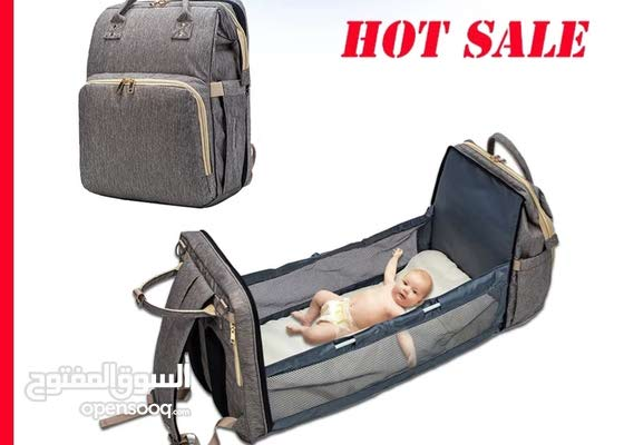 حقيبة بيد باج الأكثر من رائعة للأطفال