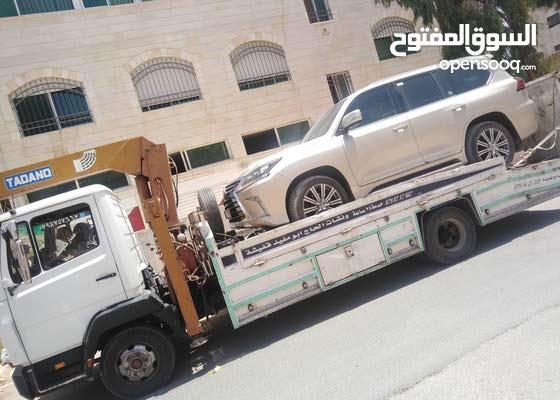 ونش في اقل سعار خدمه 24 ساعه ونشات على الطريق السيارات رافعات شوكيه سعر مغري