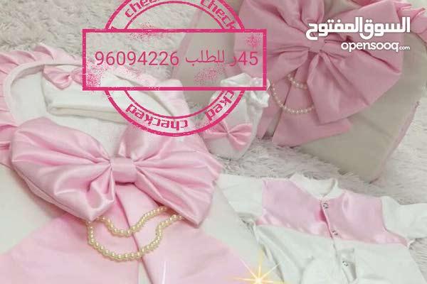 bf849f6d9fd50 c5d92c452751749c1591ee9cc3cfd057ddbe3a2407ee6265b66f18c417980cd7.png.jpg