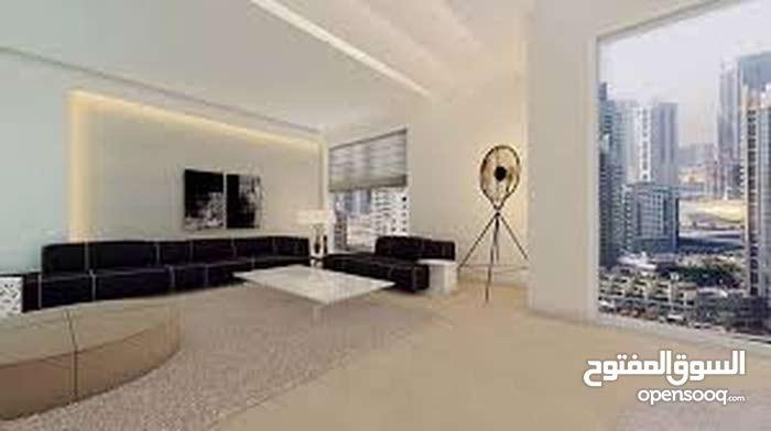 2 bedroom in amazing location in DUBAI