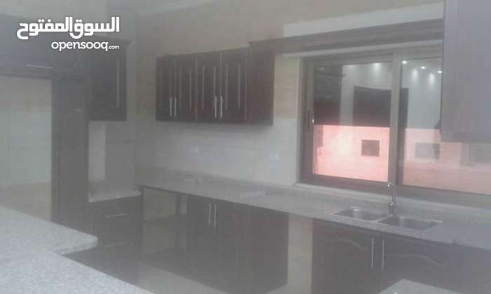 Best price 90 sqm apartment for rent in AmmanSports City