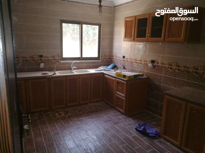 Al Balqa' apartment for rent with More rooms