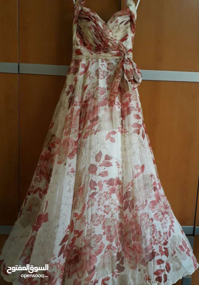 فستان مناسبه