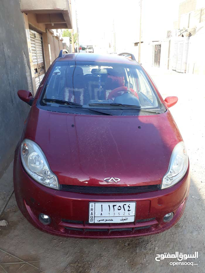 Used 2012 A113