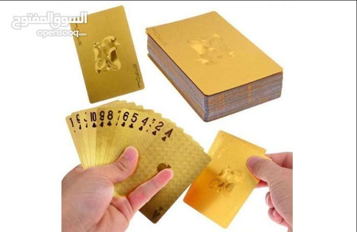 الشده الذهبيه المطليه . بلاستك مقوى لتدوووم سنوات وسنوات