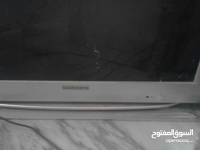 Daewoo screen for sale