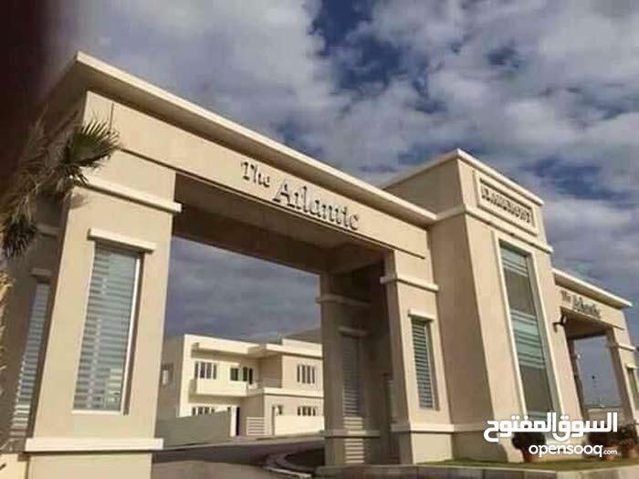 apartment for sale in Erbil