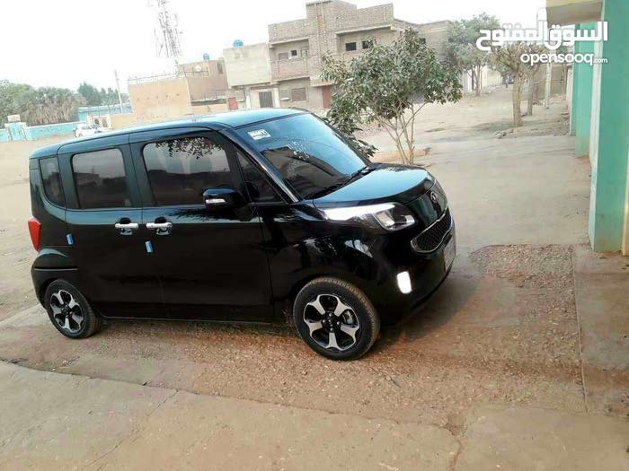Kia Other made in 2013 for sale