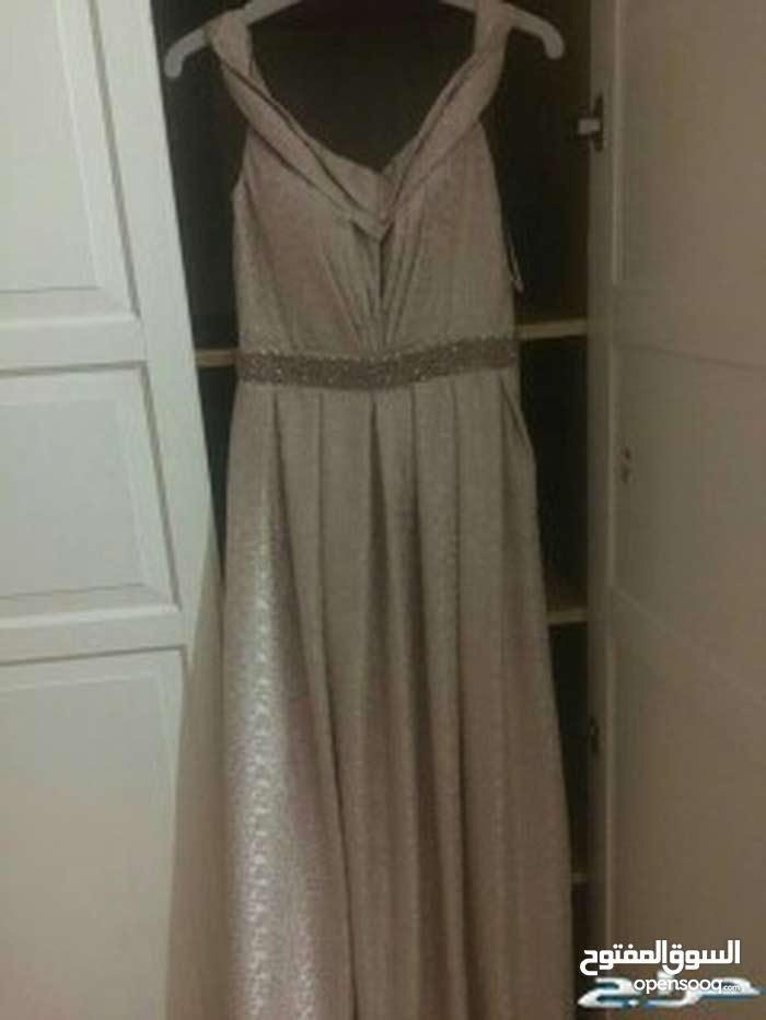 0d78f50f47bb0 فستان سكري ناعم - (103488856)