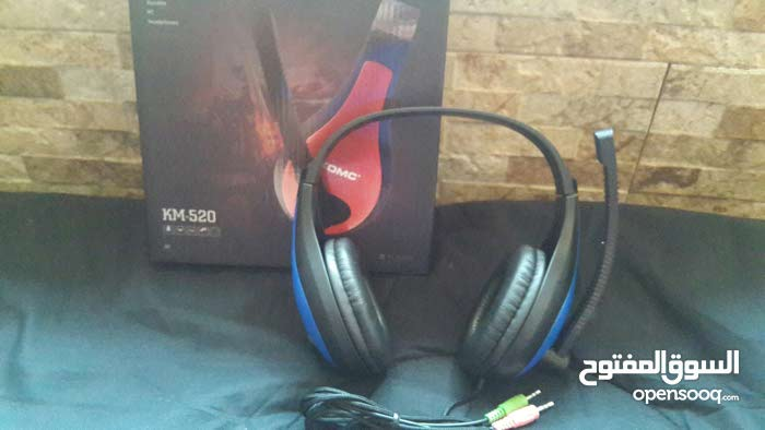 Buy now New Headset at a reasonable price