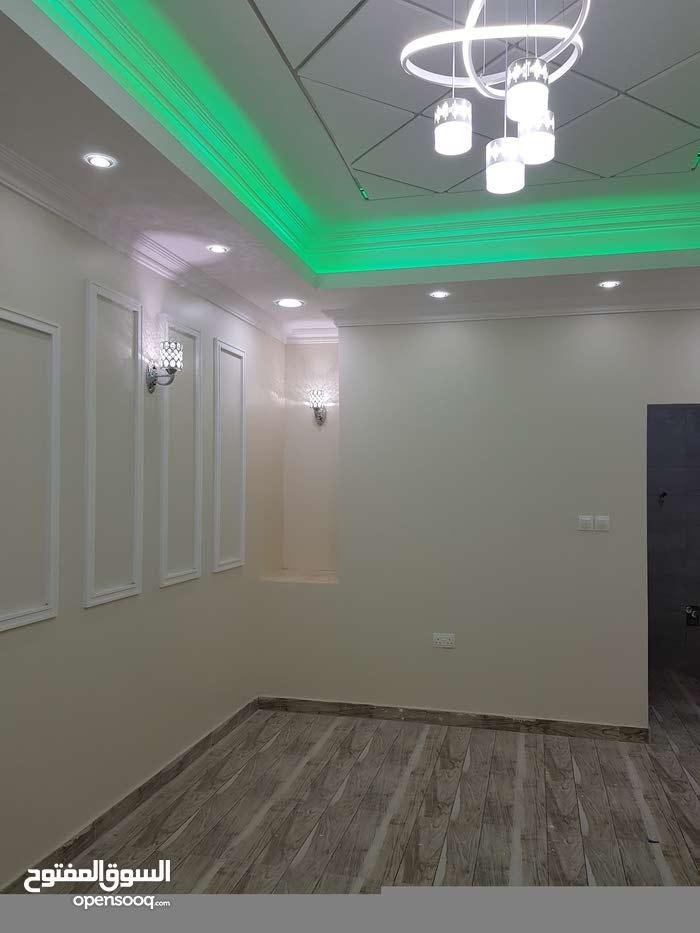 314 sqm  Villa for sale in Muscat
